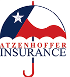 Atzenhoffer Insurance Agency